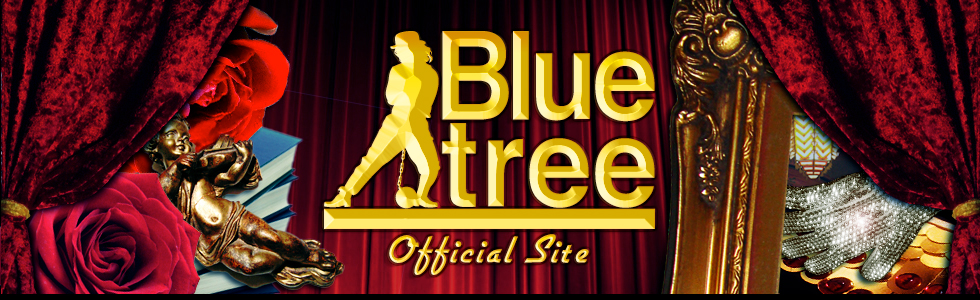 ブルーツリー,Bluetree Official Site